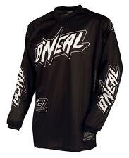 O'neal ONEAL men's motocross freeride jersey THREAT SHADOW 3XL 0090-107