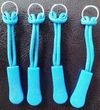 bleu zipper fermeture éclair Tag EXTRACTEUR réparation Mend Endura DARE2B gore