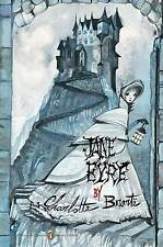 Jane Eyre by Charlotte Bronte (Paperback, 2010)