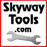SkywayTools