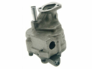 For 1970-1971, 1973 Chevrolet P20 Van Oil Pump Sealed Power 42517RZ 7.4L V8