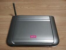 Router ADSL SMC7908A  válido para OpenWRT