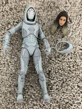 "Hasbro Marvel Legends GHOST 6"" Action Figure MCU 80 Years - Ant-Man & The Wasp"