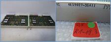 Siemens 6ES5927-3SA11 , Delivery Free !!