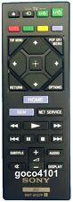 Original SONY BD Remote Control RMT-B127P RMTB127P BDP-S1200 BD-PS3200 BDP-S5200