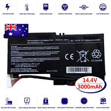 Battery for Toshiba Satellite S50-A-K1M S50-A-K7M S50-A-M2M L50-A-12W Laptop