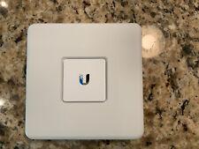 Ubiquiti Networks Unifi 1000Mbps Usg Security Gateway