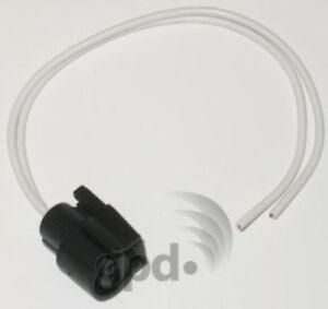 A/C Compressor Cut-Off Switch Global Parts Distributors 1711452