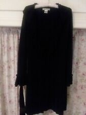 Women's Vintage Suzie Sweater Size M