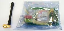 08W3141 Embest-Gprs8000-S Module-Add-On Brd, Gprs, Omap35 Processor, Devkit8000