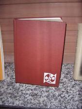Das große Buch der Spiele, von Roland Gööck