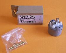 Ceramix Kartusche Steuerpatrone Ideal Standard A961710NU # 9394165