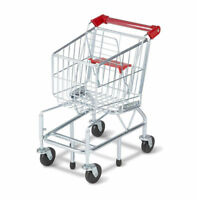 Melissa and Doug 14071 - Shopping Trolley - NEW!!