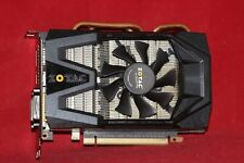 Zotac Nvidia GeForce GTX 560 SE 1GB 192BIT DDR5, PCI Express x16 Graphics Card