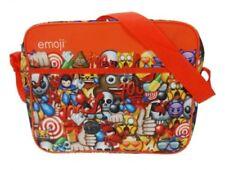 Bolsos de niño de color principal multicolor