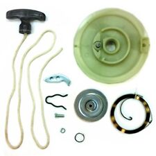 Polaris Pull Start Sportsman 500 Starter Recoil Reel Rebuild Kit 1996-2011
