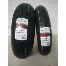 Vredestein Coppia Pneumatici per HONDA Hornet 600 - 2007-2011