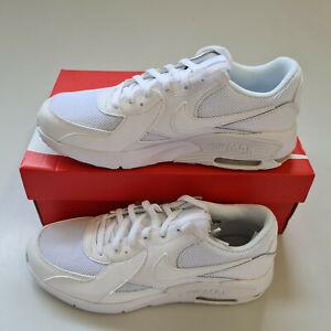 Nike Schuhe Sneaker Air Max Excee (GS) Kinder Gr. 38.5