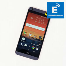 HTC Desire 626S (OPM9110) 4G - Red/Grey - Smartphone - Unlocked - Cosmetic #0898
