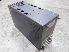 USED Voltek MC3D-24 Power Supply Module 24V 2.12A