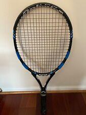 New listing babolat tennis racquet 4 3/8