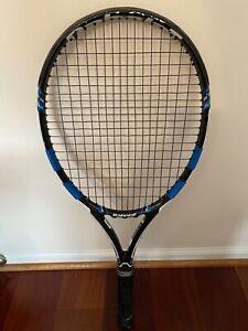 babolat tennis racquet 4 3/8
