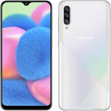 Brand New Samsung A30s 64GB janjanman120