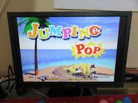 JUMPING POP - ESDGAME - Jamma PCB for Arcade Game