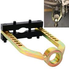 CV Joint Assembly Removal Tool Propshaft Separator Splitter Remover Puller Tool