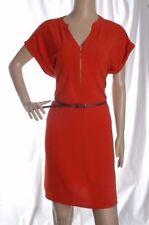 F&F Dresses for Women with Belt Midi