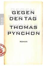 Gegen den Tag von Thomas Pynchon (2010, Taschenbuch)