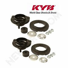 Two-Suspension Strut Mounting Kit Front KYB SM5640 for Toyota