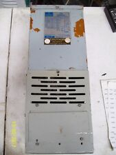GE 9T91L1173 1.0 KVA LINE CONDITIONER TRANSFORMER TYPE QSL-W