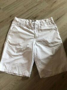 JLindeberg Golf Shorts 32