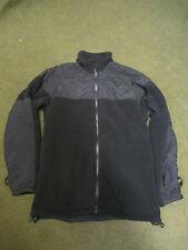 United States Navy Militaria Jackets