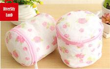 High Quality Laundry Bag Mesh Washing Bags Protect Delicate Wash Bag Bra Bag