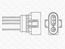 FEBI Lambda Sensor Fits AUDI VW SEAT A4 Avant A6 Caddy II Flight Mk4 6K0906265