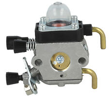Carburettor Carb Fits STIHL HS45 Trimmer Hedgetrimmer