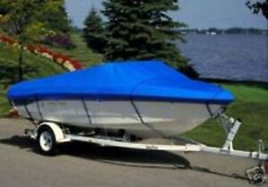 Boat - Dinghy Cover 12-14ft **NEW** Premium Quality