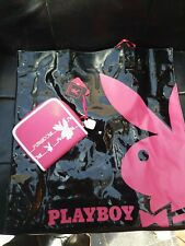 Playboy Bag And Purse sale