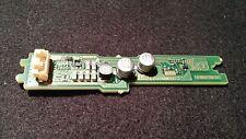 Sony KDL-46EX720 led board. HEM2. 1-883-756-11 / 173238711
