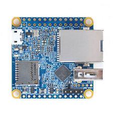 NanoPi NEO2 Allwinner H5 Development Board Quad-Core Cortex A53 512M