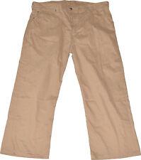Levi's ® 751 Jeans  W40  Beige  Vintage  TOP