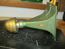 Vintage University 4409 Horn With T-30 Driver, #2