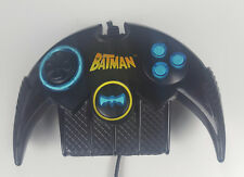 2004 Jakks Pacific Batman Plug & Play TV Electronic Video Game System