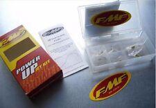 FMF Power Up Jet Kit Yamaha Wr450f Wr 450f 2005-2012 011794