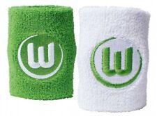 VFL Wolfsburg Biertulpen Glas Bierglas 2er Set