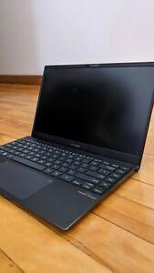 Asus Zenbook 13 UX325E (512 GB SSD, 8 GB RAM, Intel i5 11th gen)