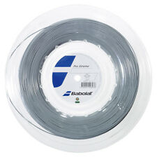 Babolat Pro Xtreme 1.30mm 16 Tennis Strings 200M Reel