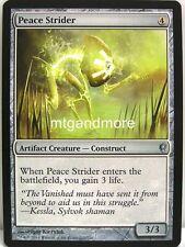 Magic Conspiracy - 2x Peace Strider